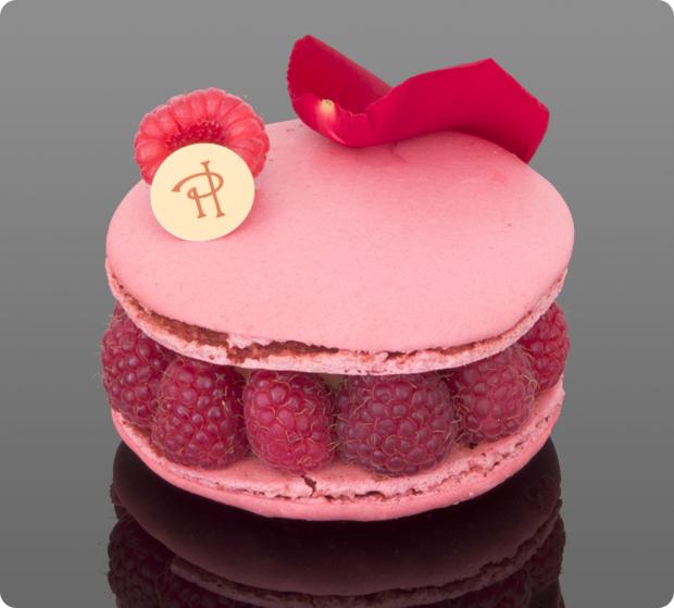 Pierre Hermé : the Haute Couture pastry chef – Ann Jeanne in Paris